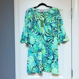 Lilly Pulitzer Ophelia Dress  NWT
